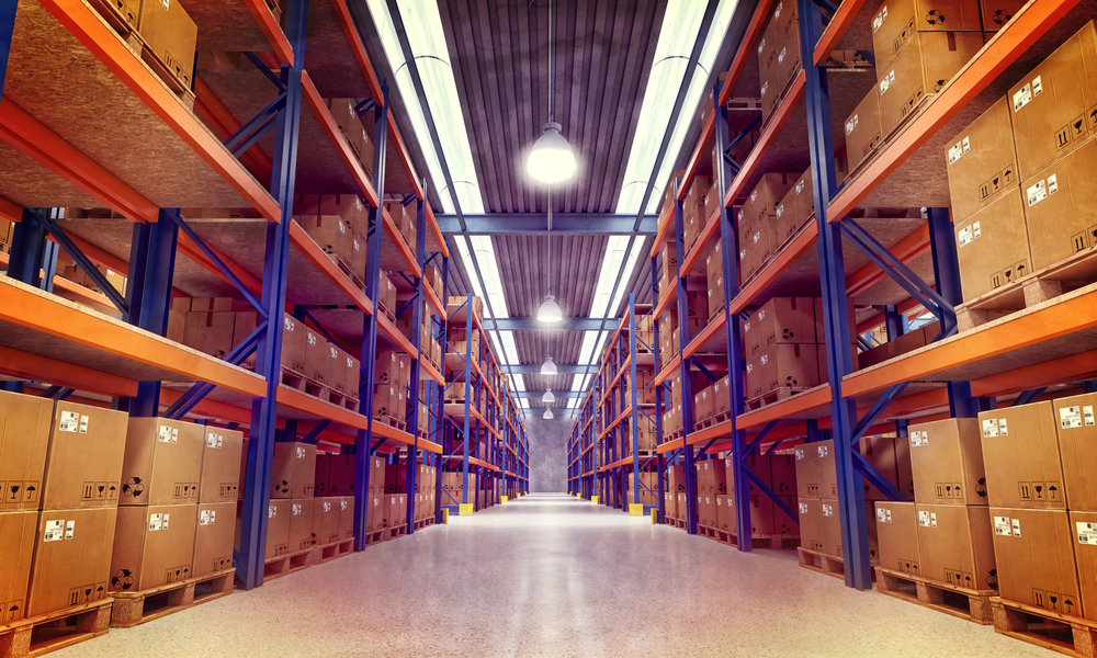 WINE WAREHOUSING AND SOURCING - We provide a large warehouse space that is temperature-controlled and securely monitored 24 hours to adequately house all of your wine inventory for your direct to consumer wine fulfillment shipping. We also provide our clients the option of full service sourcing and curation of both domestic and international wines thru any importer and winery to be used for your wine fulfillment. Let us handle all of your wine logistic needs!