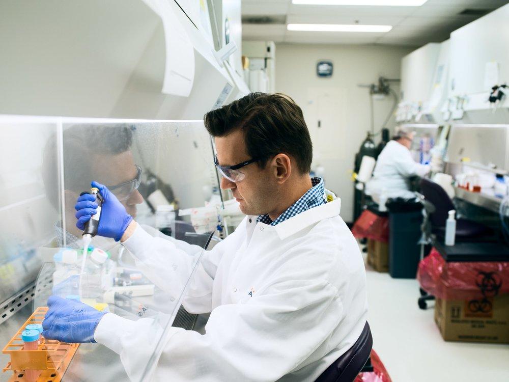 |biotech