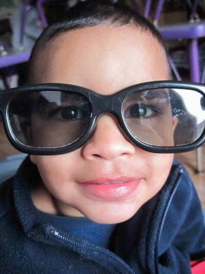 elijah in sunglasses.jpg