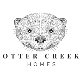 Otter Creek Homes