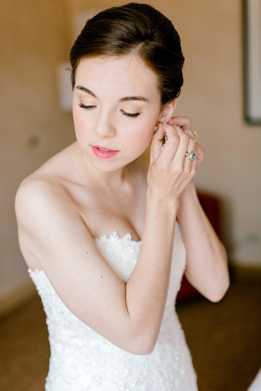 Jenna Marie Photography