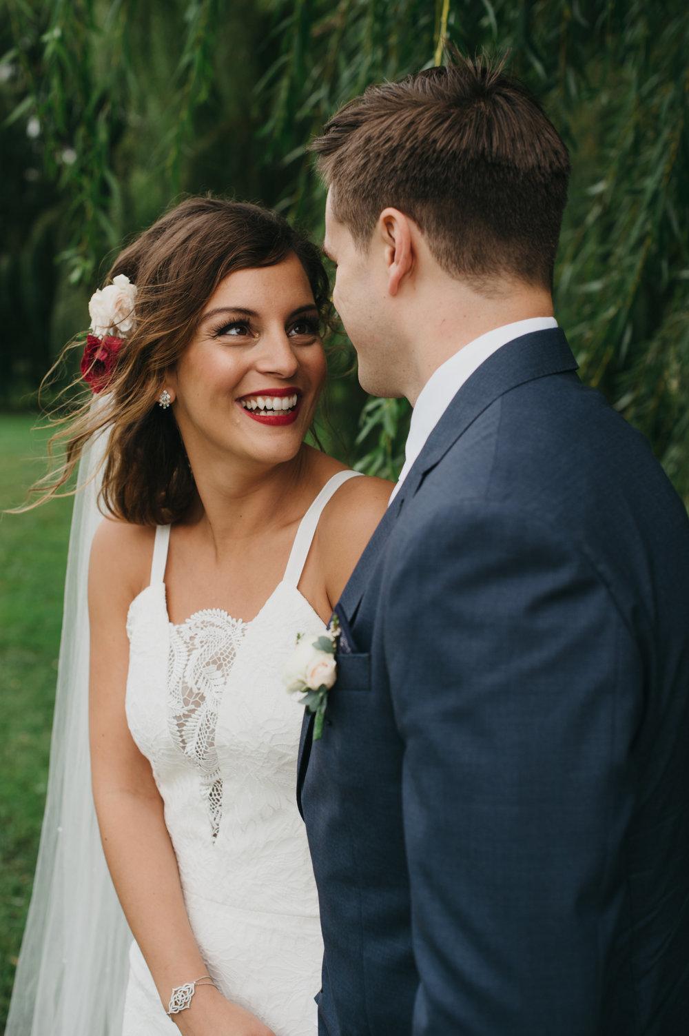 Jessica Eileen Drogosz Photography