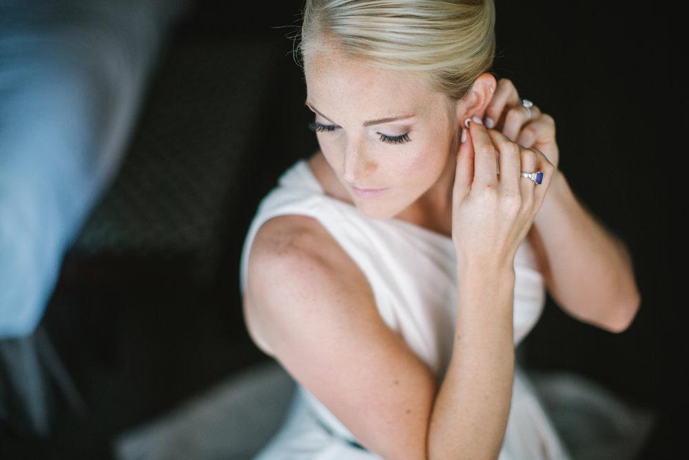 Rebecca Peplinski Photography
