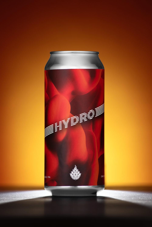 _DSC3864_Goodfire_Hydro_NEW_studio_jpeg.jpg