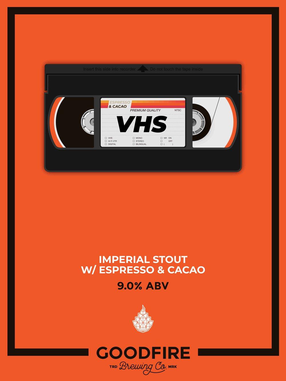 VHS Poster-01.jpg
