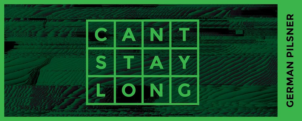 Cant Stay Long Banner-01.jpg