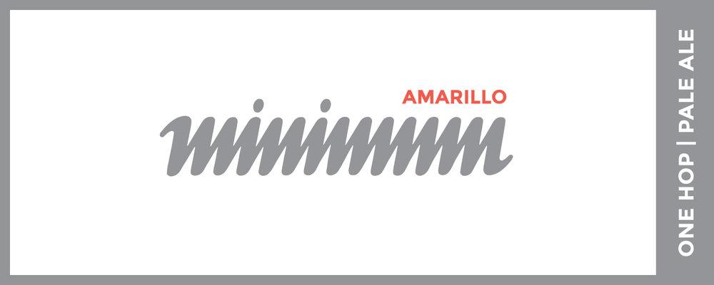 Minimum - Amarillo Banner-01.jpg