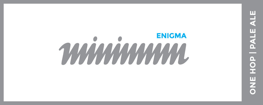 Minimum - Enigma Banner.jpg