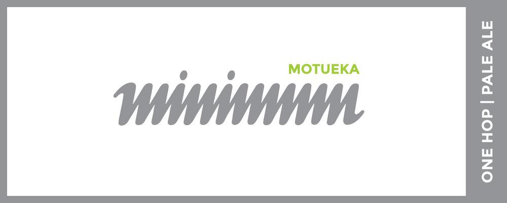 Minimum - Motueka Banner-01.jpg
