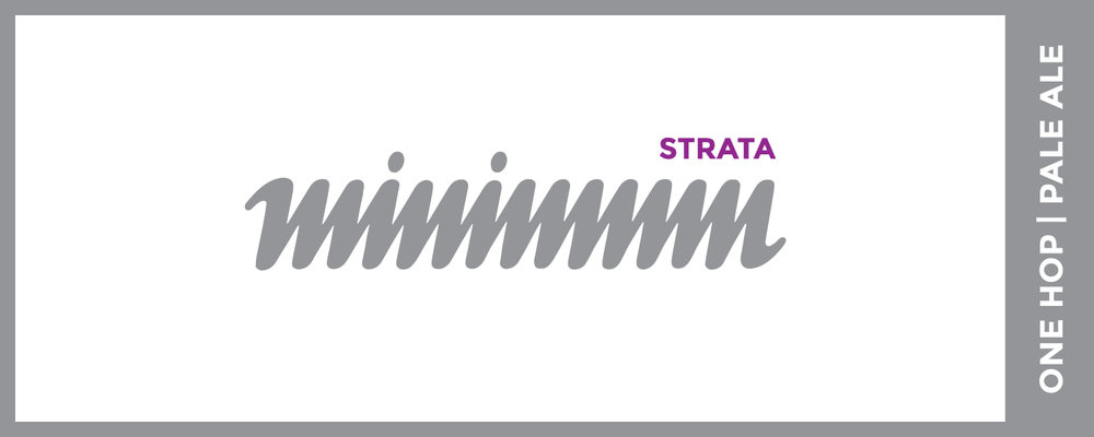 Minimum - Strata Banner-01.jpg