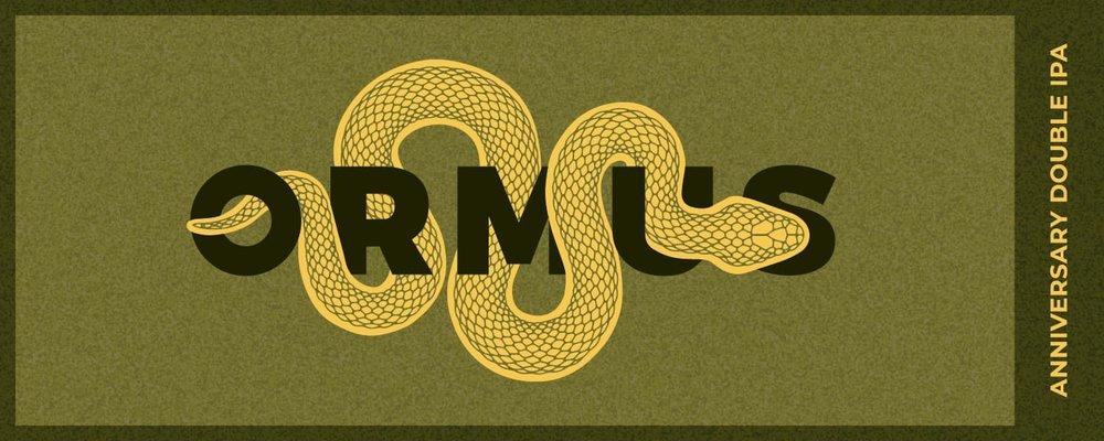 Ormus Banner-01.jpg