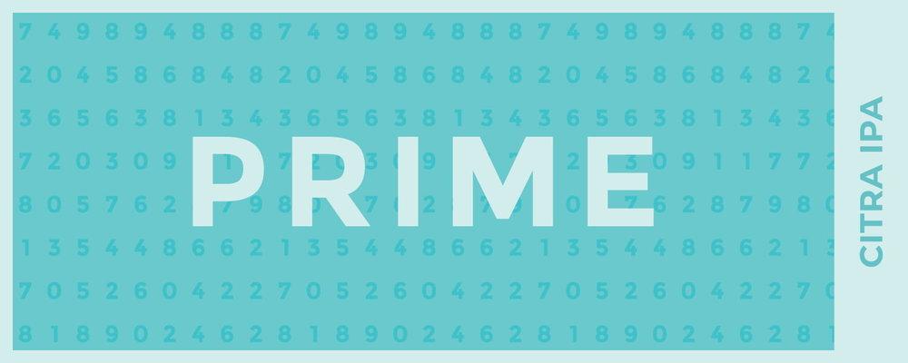 Prime Banner-01.jpg