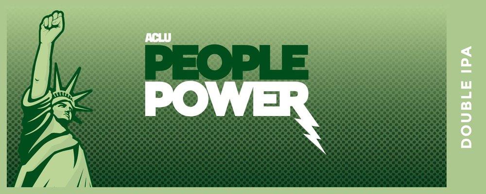 People Power Banner-01.jpg