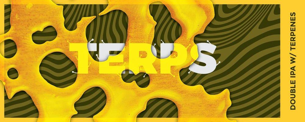 Terps Banner-01.jpg