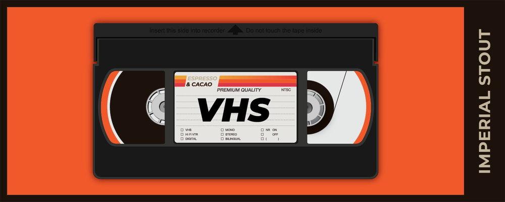 VHS Banner-01.jpg