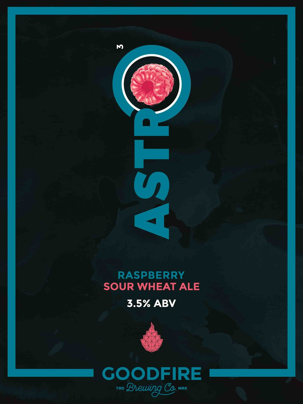 Goodfire Astro 3 Poster Raspberry -01.jpg