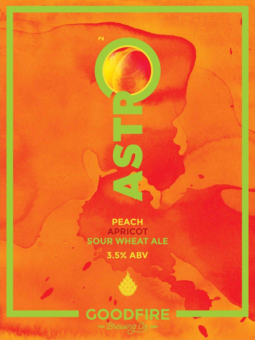 Goodfire Astro Poster Peach-01.jpg