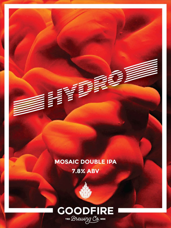 Goodfire New Hydro Poster.jpg