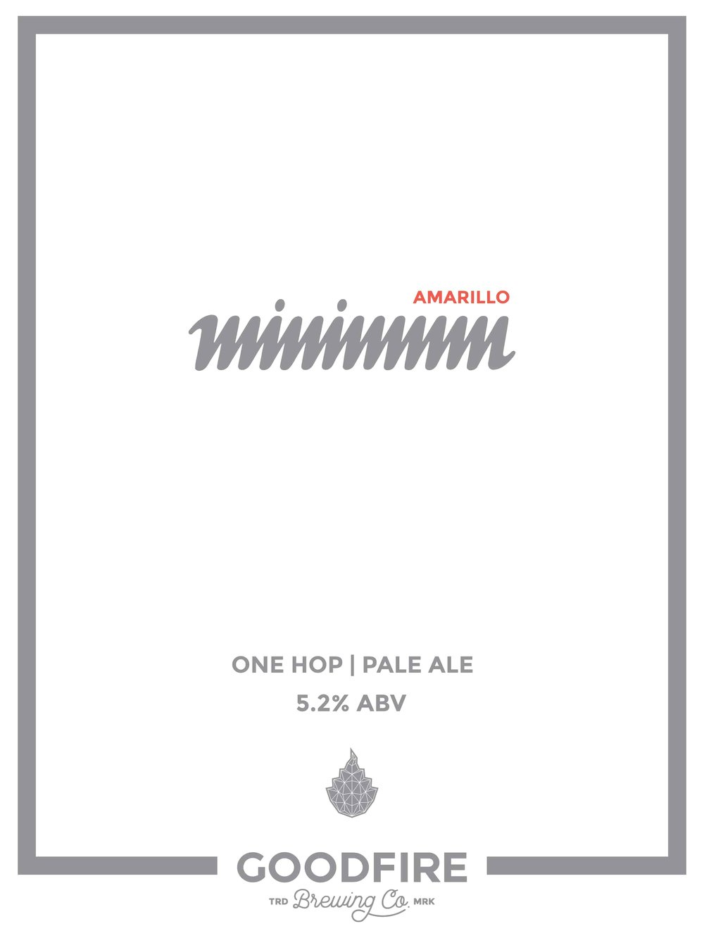 Goodfire Minimum - Amarillo Poster.jpg
