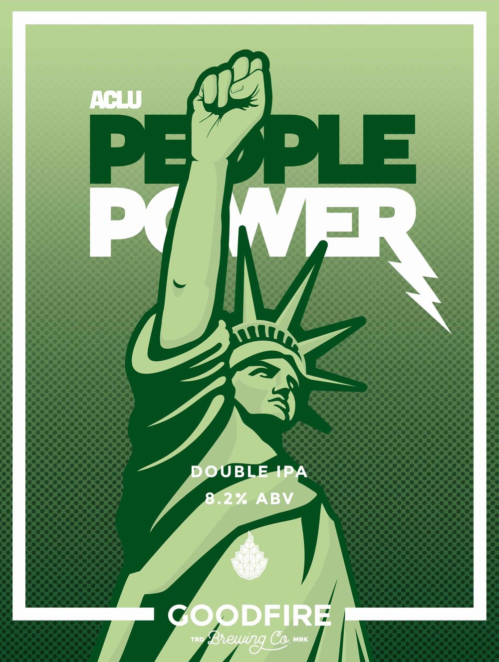 Goodfire People Power Poster-01.jpg