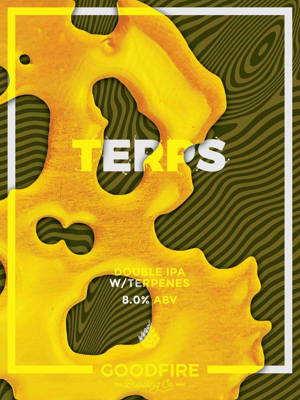 Goodfire Terps Poster-01 (1).jpg