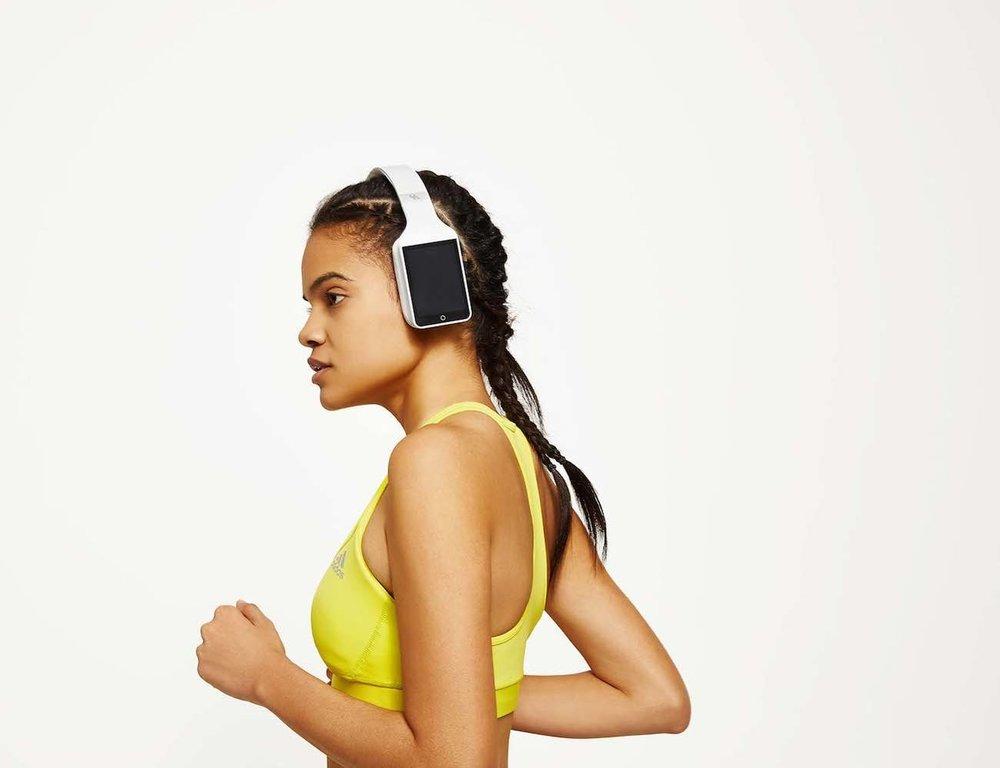 Vinci-Smart-3D-Headphones-002.jpg
