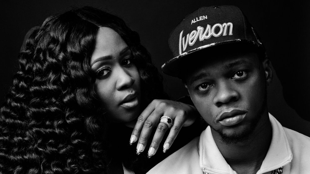 110416-shows-sta-black-love-remy-ma-papoose-06-2016.jpg