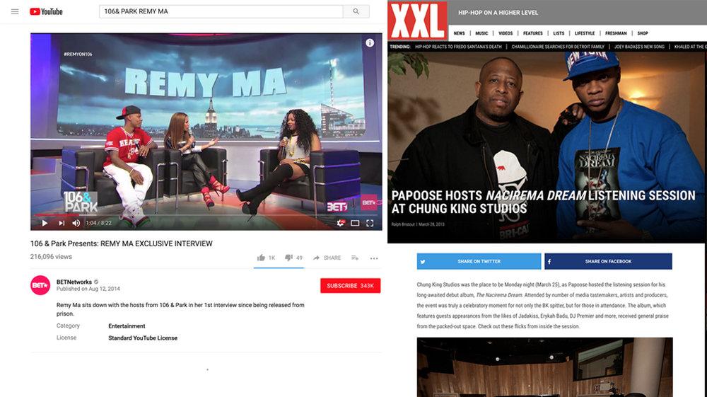 Remy & pap Interviews.jpg