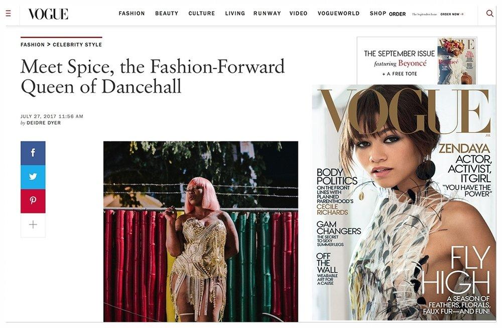 Spice+in+Vogue.jpg