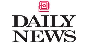 dailynews.jpg
