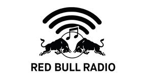 redbullradio.jpg