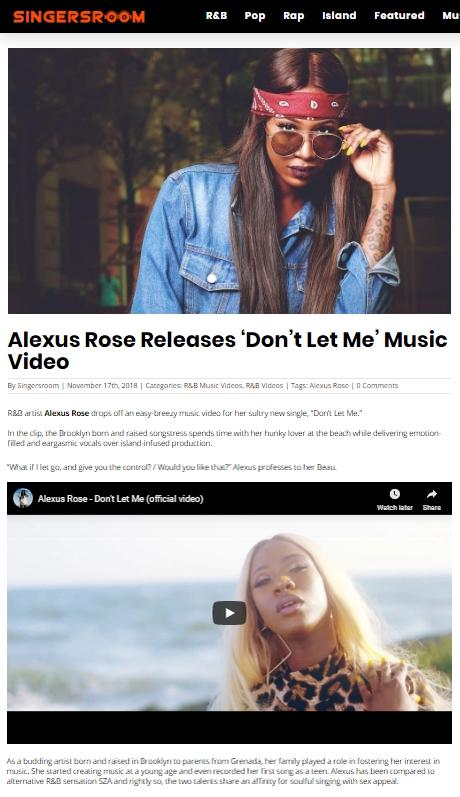 alexus singersroom.jpg