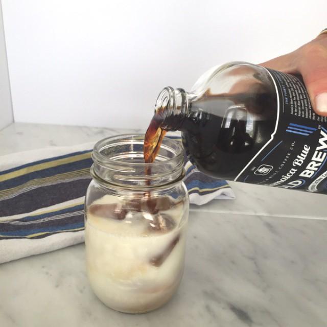 Great article on cold brew coffee from Laurel & Pam (sugarplumsisters.com). http://sugarplumsisters.com/2015/05/cold-brew-coffee/  #sugarplumsisters #coldbrewcoffee #wholefoodsmarket #icecoffee #caffeine #blog #urbanfare #spud.ca #meinhardtfinefoods #jamaicabluemountian #vancouver  #coffee