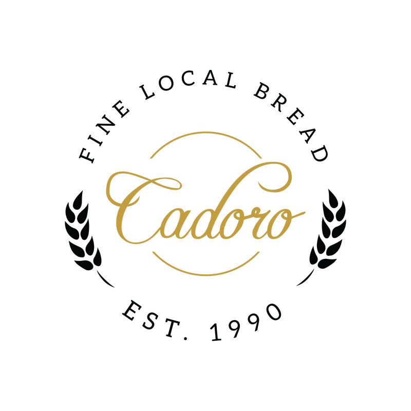 cadoro-bakery-v2-primary-logo_orig 3.png