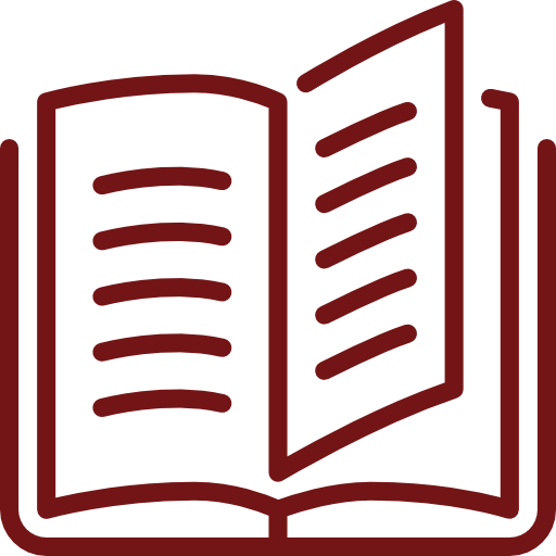 open-book (1).png