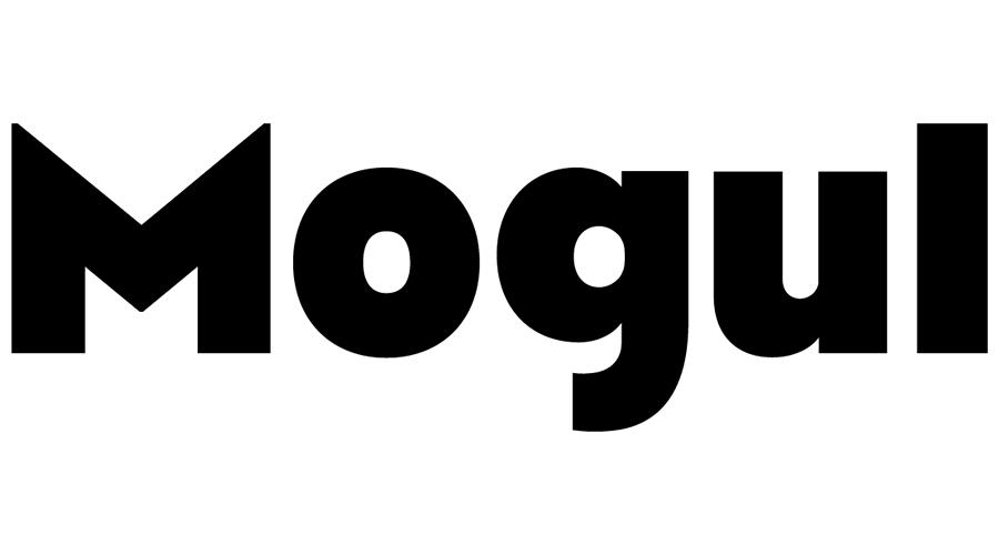 mogul-vector-logo.png