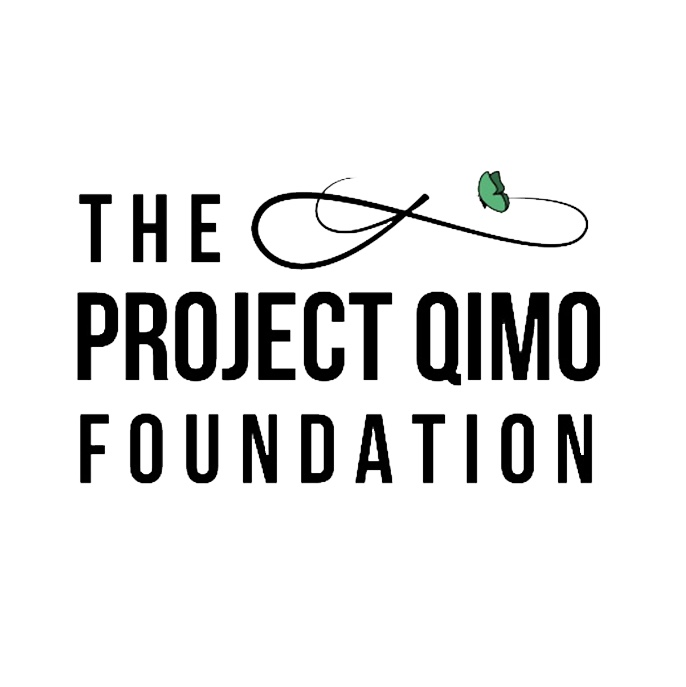 Project Qimo