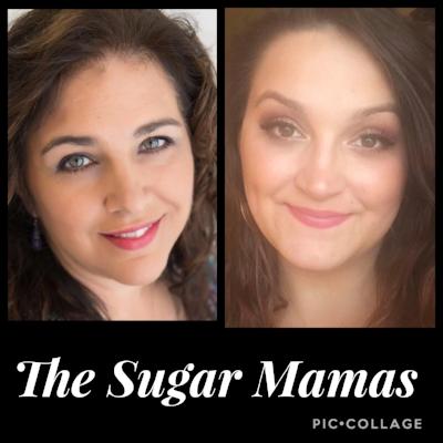 Carol and Kelsey Sugar and Skin Spa Hampton Roads