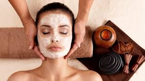 Facials Memberships in Hampton Roads VA