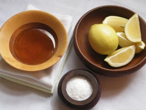 Sugaring ingredients.jpg