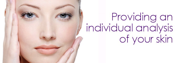 We provide a deep personalized analysis for YOUR skin, so you can find the best products to use.