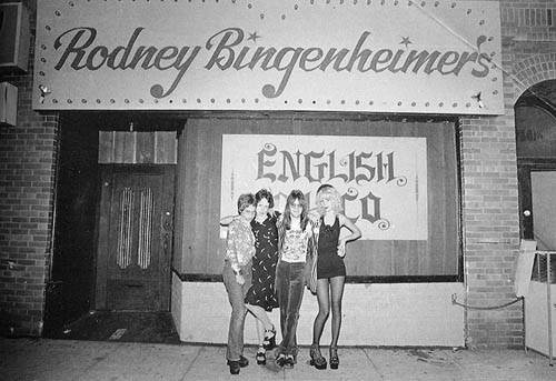 Rodneys-English-Disco.jpg