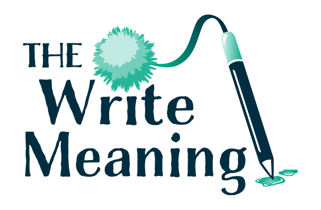 TheWriteMeaningLogo_RGB.jpg