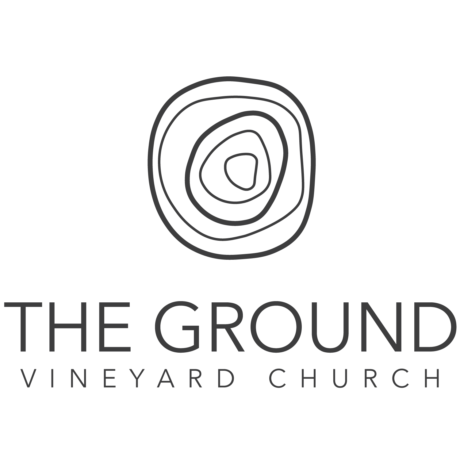 The Ground Vineyard Church | Riverhead, North-West Auckland