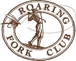 rfc logo_476.jpg