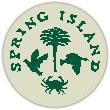 spring Island_logo.jpg