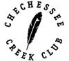 chechessee LOGO.png