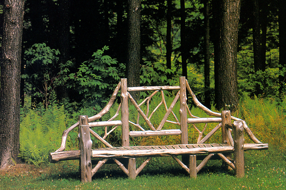 BENCH IN TREES_web.jpg