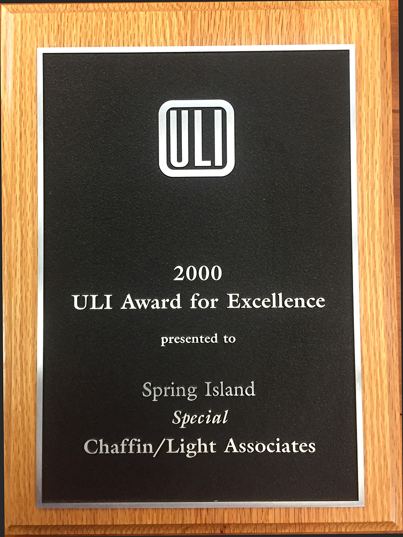 ULI Award_web.jpg