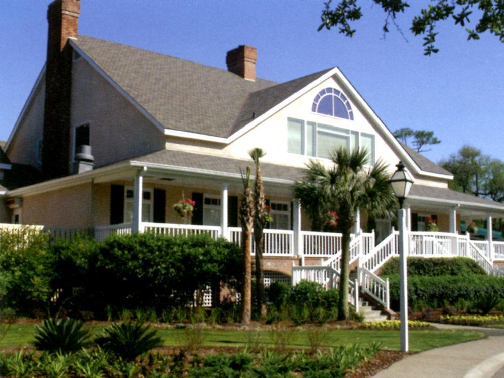 Callawassie Island - House.jpg